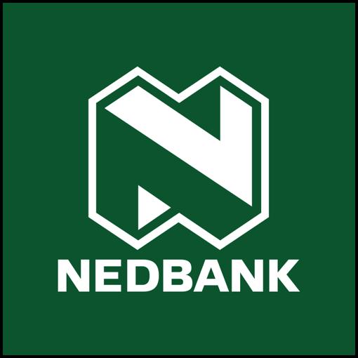Nedbank Desert Dash